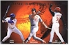 View More Baseball Art for Players and Events